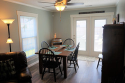 Dining Room After (second living room)