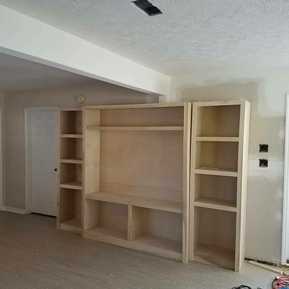 Entertainment Center Unfinished.jpg