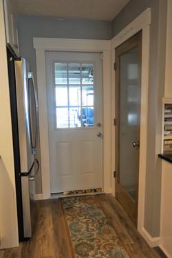 Fridge_ Garage Door After