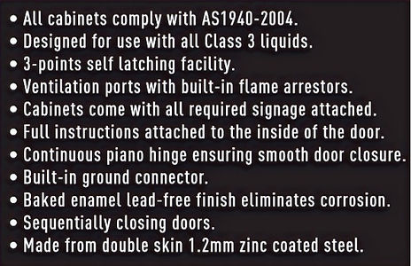 flammable%20cabinet%20info_edited.jpg