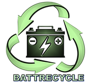 BATTRECYLE LOGO JULY19.png