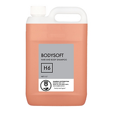 bodysoft with label.png