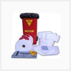 TSSMK1 190 Litre Marine Spill Kit