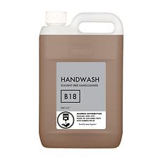 handwash wl.png