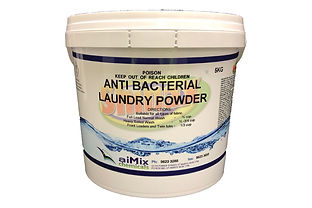 Antibacterial-Laundry-Powder.jpg