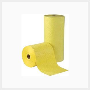 EBR308 Absorbent Blanket Rolls – Hazchem 400 GSM 480mm