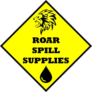 ROAR SPILL SUPPLIES.png