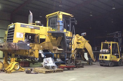 earthmoving-equipment-repair-500x500.jpg