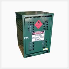 RWESGQA04 - 9KG LPG CYLINDER STORAGE CAGE (4)