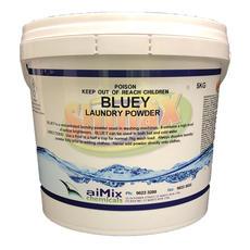 Bluey Laundry Powder