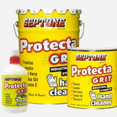 Septone Protecta Grit