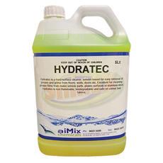 Hydratec Heavy Duty Degreaser