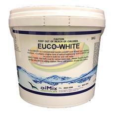 Euco White
