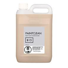 paintclean wl.jpg