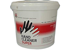 rema tip top hand cleaner_edited.png