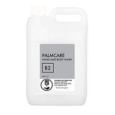 palmcare wl.png