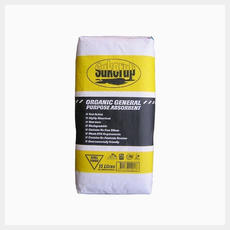 Sukerup Organic Absorbent 15 Litre