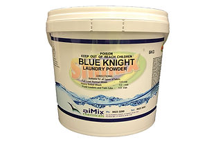 Blue-Knight-Laundry-Powder-1.jpg