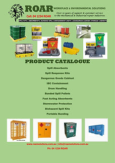 SPILL CATALOGUE FRONT COVER.jpg