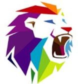 rainbow%20lion%20head%20logo_edited.jpg