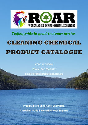 ROAR CLEANING CHEMICALS FRONT PAGE.jpg