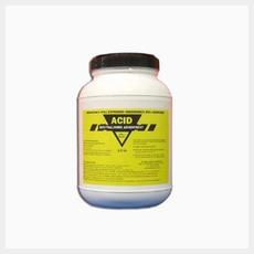 AC250 Acid Neutralising Absorbent – 2.5 Litre