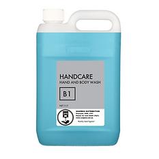 handcare wl.png