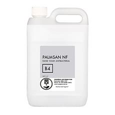palmsan nf wl.png