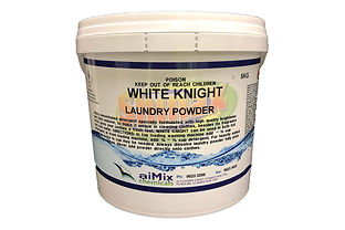 White-Knight-Laundry-Powder-1.jpg