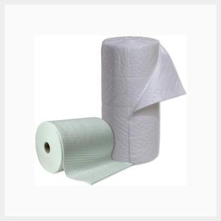 BR215 Absorbent Blanket Rolls – Oil & Fuel 200 GSM 1000mm