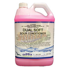 Dual Soft Sour Conditioner