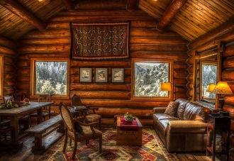 log-cabin-4030556_640_edited.jpg