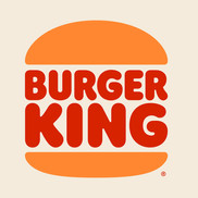 burger-king-logo-rebrand-bk-jkr_logo_dezeen_2364_col_0.jpeg