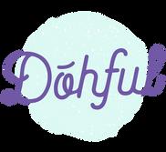 Logo_Website_6x_1024x1024.png