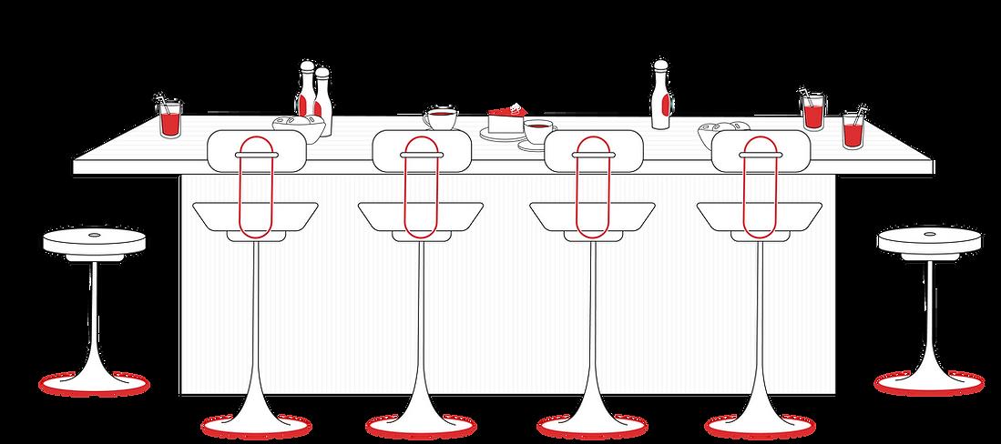 Illustration 2.1.png