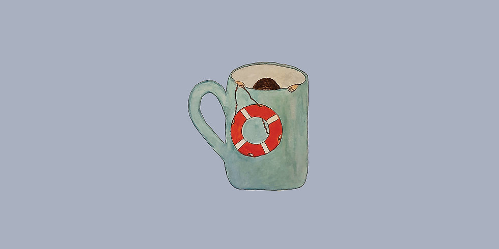 Mug only.jpg