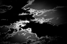 sky l.jpg