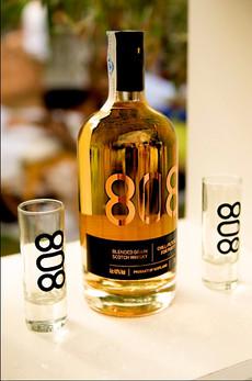 bottle and shot glasses.jpg