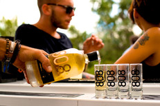 Pouring shots 2 Hi Res.jpg