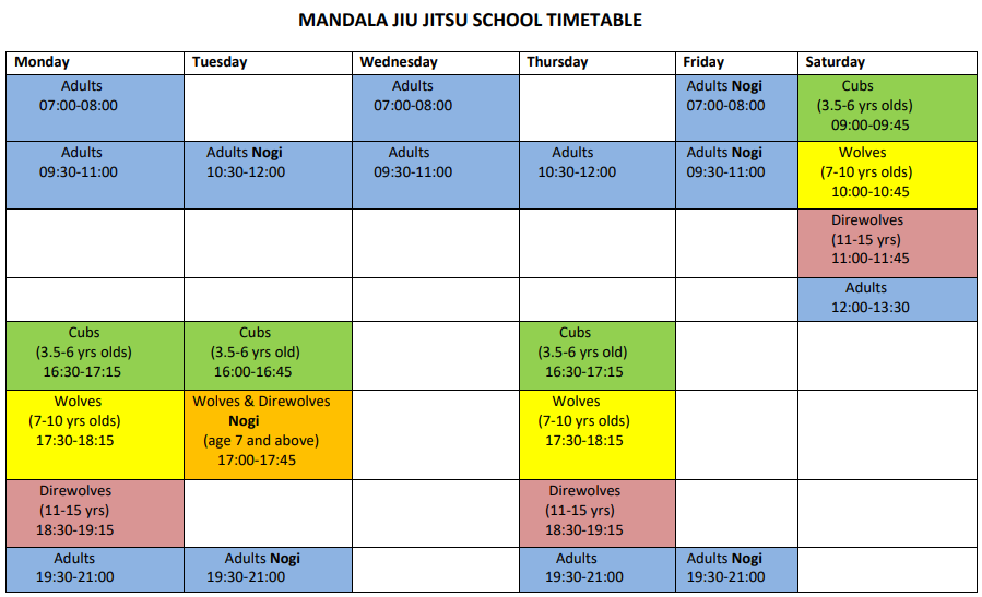 cropped timetable 1 Sept 21.png