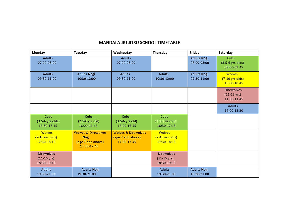 Mandala Timetable from 4 May-page0001.jp