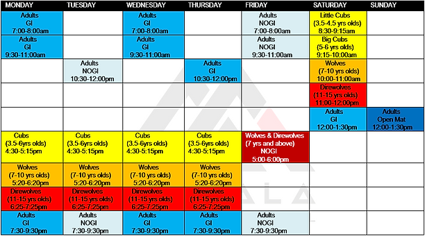 Timetable 9 Sept 2019.png