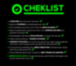 checklist_versão_pc.png