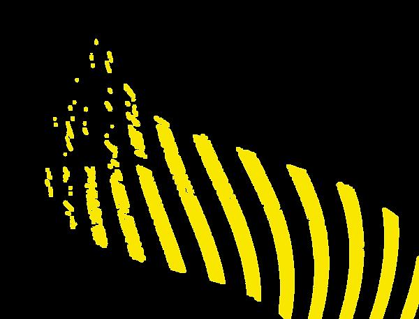 Brush2 amarelo.png