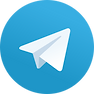 telegram-logo-5.png
