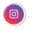 â__Pngtreeâ__instagram_icon_instagram_lo