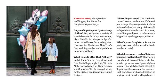 earnshaws magazine interview