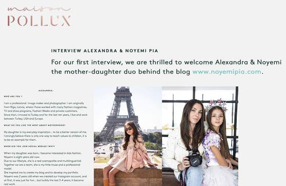 maison pollux interview.jpg