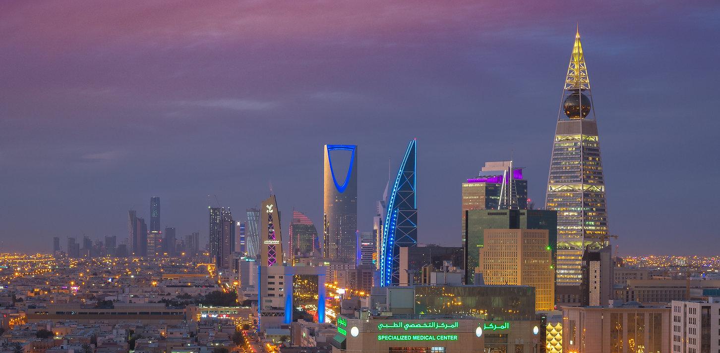 Riyadh_Skyline.jpg