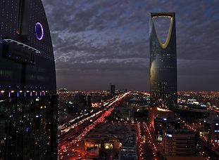 arabia-city-lights-night-wallpaper-6bfbf